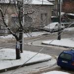 vremeto_sniag