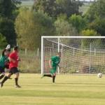 futball-Boliarovo-3