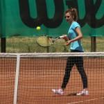 tenis-8