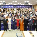HWPL-is-hosting-the-Global-Peace-LeadershipConference-2
