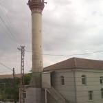 tursko_selo