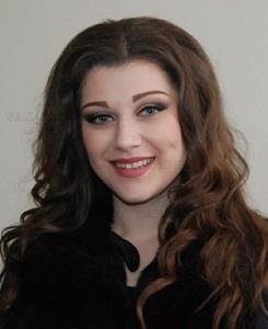 Йорданка Люцканова