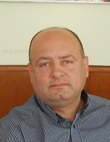 Пламен Минчев