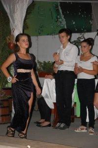 рокли за вечер (1)