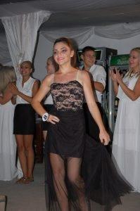 рокли за вечер (9)