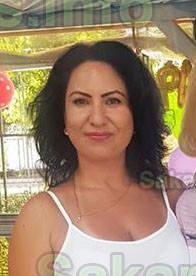 Катя Бозмова