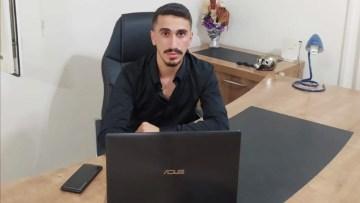 Sosyal medya hırsızları çoğaldı, konunun uzmanı vatandaşları uyardı