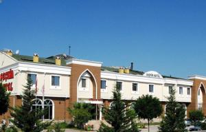 seckin-hotel-