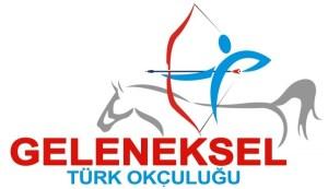 türkokçuluk