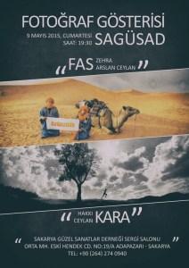 gosteri-kara-fas-afis1200-724x1024