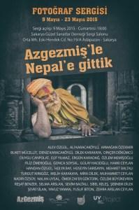 nepal-afis-sagusad1200-682x1024
