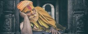nepal-afis-sagusad1200-750x290