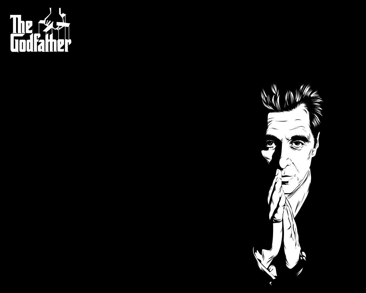The Godfather | Sakashy's Blog