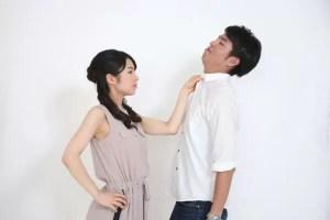 夫婦喧嘩 仲直り 方法 解消 解決