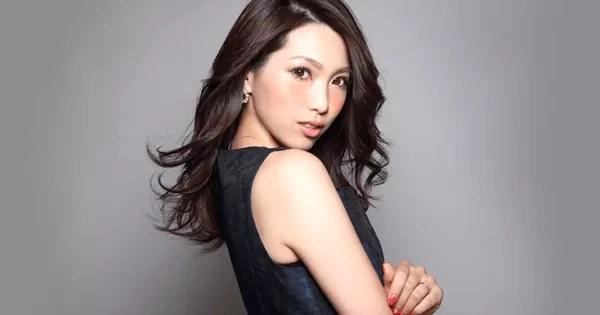 喜田彩子 ペニオク プロフィール インスタ