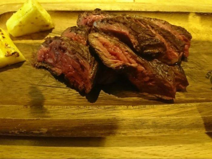 肉男2号店