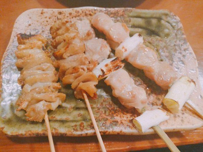 魚MARU3