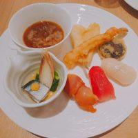 絶景温泉リゾート一の坊でビュッフェを堪能!松島観光一泊二日の旅。