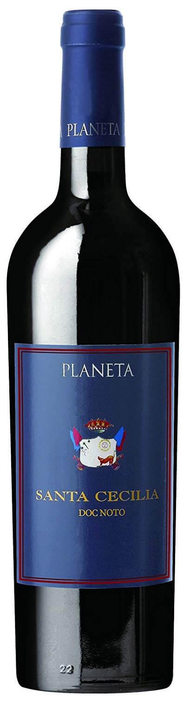 プラネタ・サンタ・チェチリア