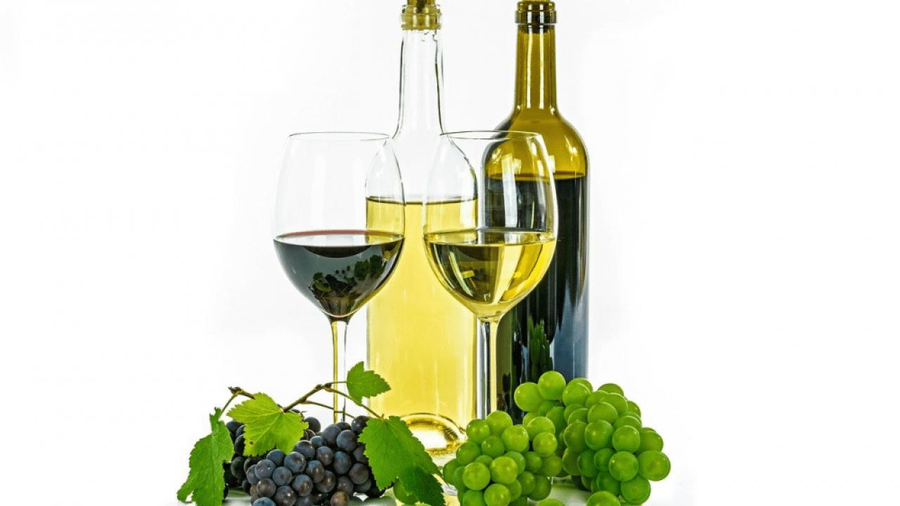 南アフリカワインの有名銘柄