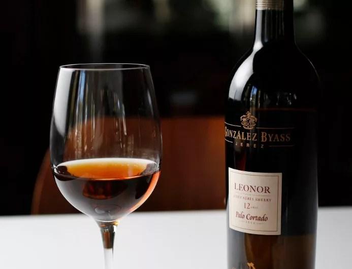 【ソムリエ解説】酒精強化ワインとは?造り方、種類、おすすめの酒精強化ワインまでご紹介!