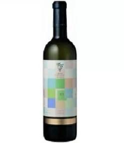 安心院ワイン シャルドネ リザーヴ