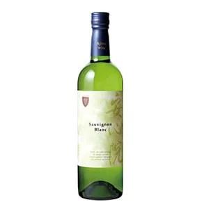 安心院ワイン ソーヴィニヨン・ブラン