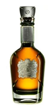 ウイスキー シーバスリーガル アイコン
