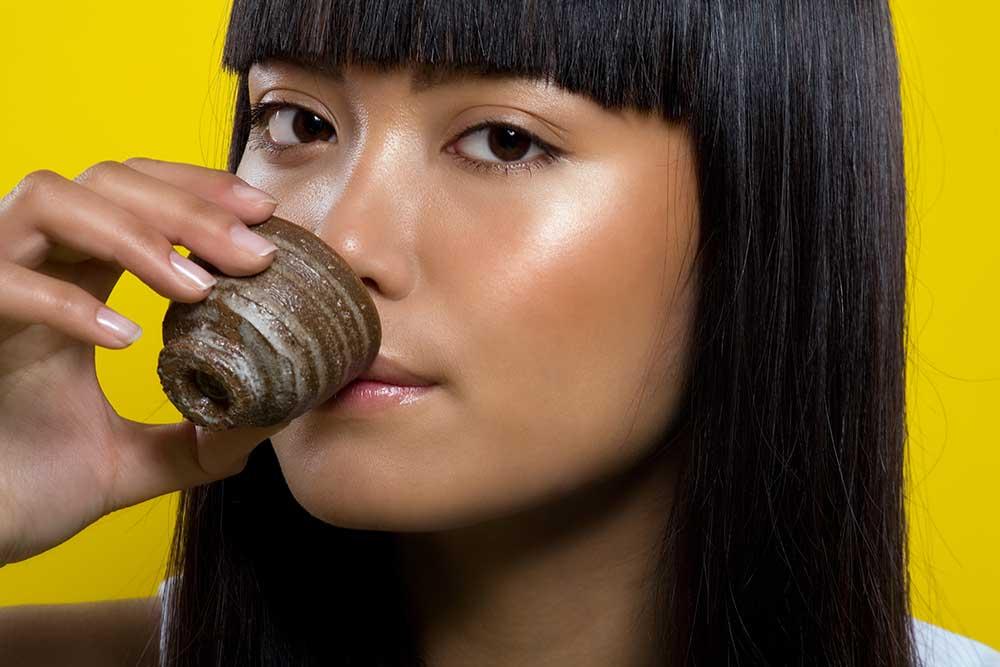 7 Surprising Health Benefits of Sake ⋆ Sake Hub