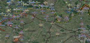 Nord Lugansk