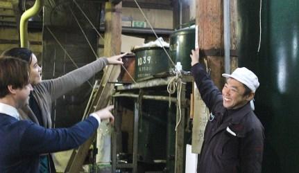 sake-voyage-sake-trips-nikko-katayama-sake-brewery-1