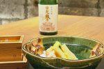 sake-voyage-sake-dinner-ryokan-8b-nikko-homare