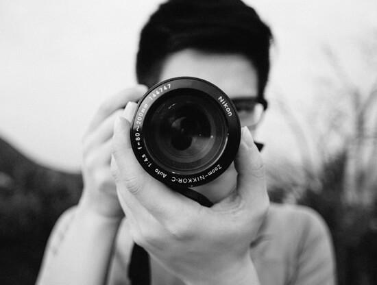 photograph,фотограф