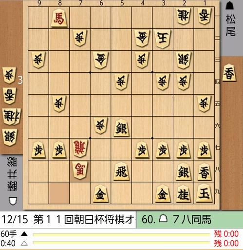2017-12-15-60手目棋譜