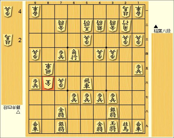 20171210-60手目棋譜