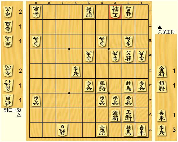 20171217n-80手目棋譜