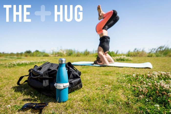 The Hug 2