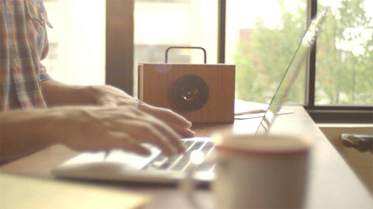 office-hydrogen-close_jpg_project-body