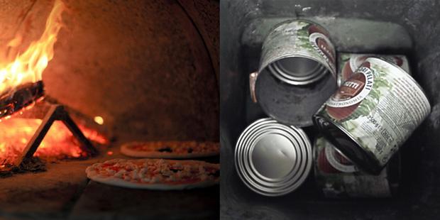 20141207171039-izmade_margherita_pizza_cans