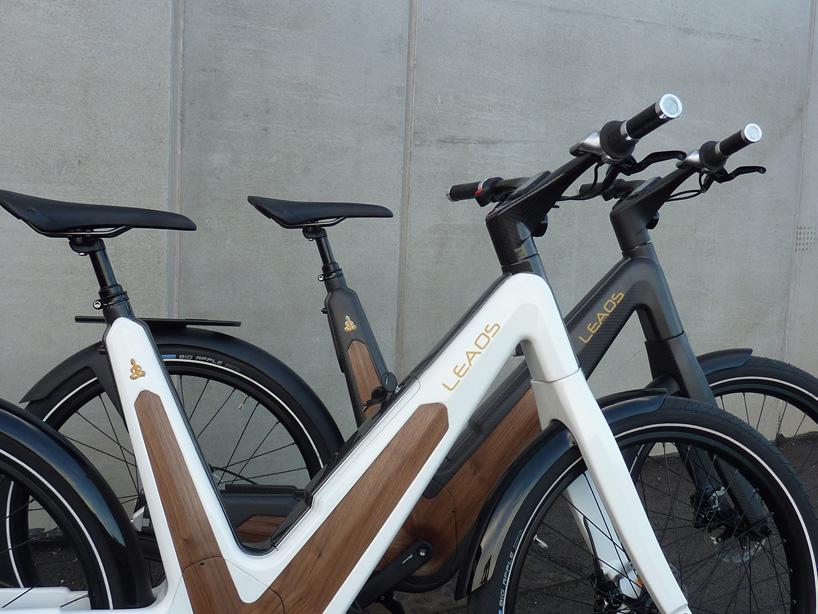 leaos-solar-e-bike-designboom06