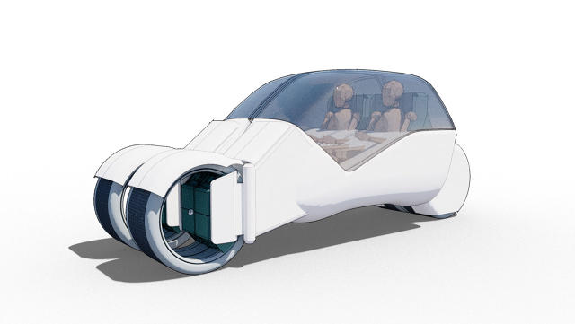 3044765-inline-i-2-an-awesome-concept-car-that-splits-into-two-motorcycles-copy
