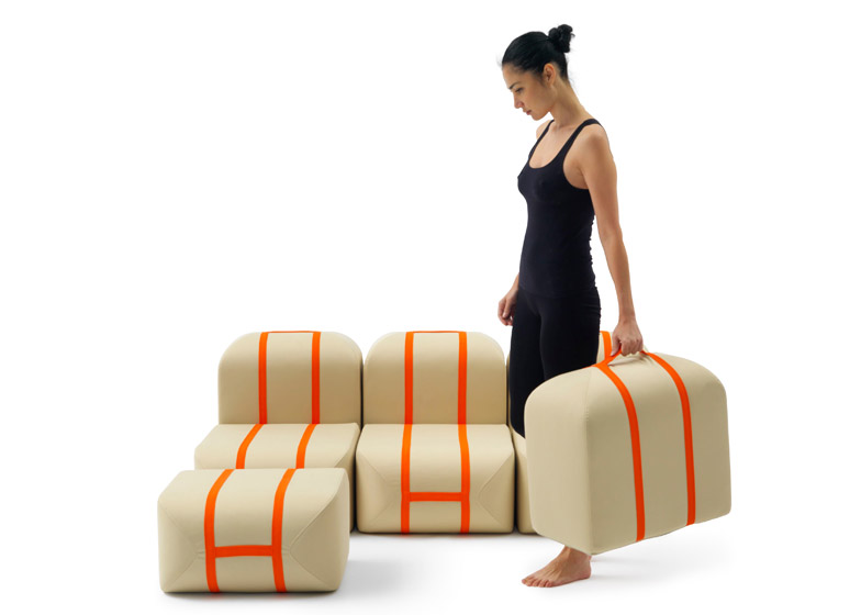 Matali-Crassat_Self-made-Seat_Campeggi_Milan-2015_dezeen_784_6