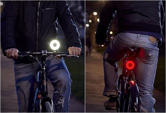 double-o-bike-light-6