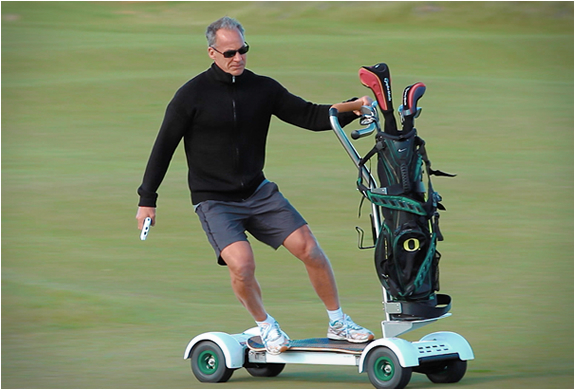 golfboard-6