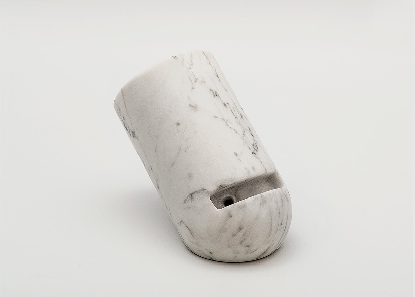 ovo-monitillo-marmi-amplifier-made-from-carrara-marble-designboom-04