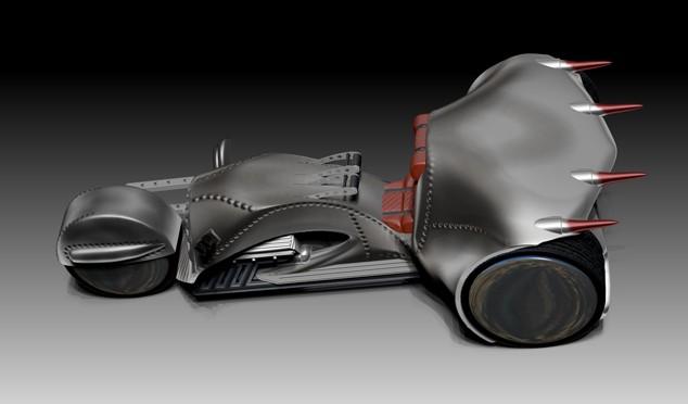 rivet-motorcycle-2