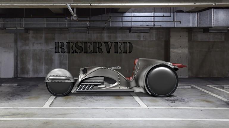 rivet-motorcycle-3