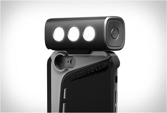 klyp-iphone6-4