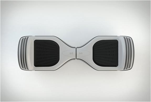oxboard-4
