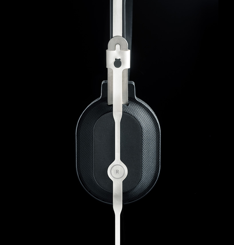 roll-to-roll-headphones-maxime-loiseau-wanted-design-designboom-62